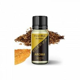 Suprem-e First Pick Riserva Re-Brand - Aroma 10ml
