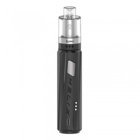 Digiflavor Helix Kit Black