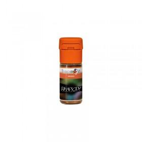 Flavourart Rhapsody - Aroma 10ml