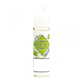Primitive Vapor Vestige - Concentrato 20ml