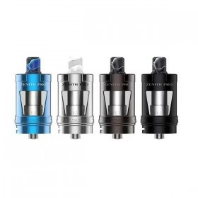 Innokin Zenith Pro D25 5 ml Blue