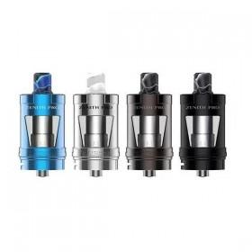 Innokin Zenith Pro D25 5 ml Silver