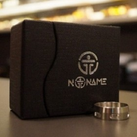 NoName Mods Not so Ugly 24/22 mm SS