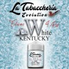 La Tabaccheria Extreme 4 Pod White Kentucky - Concentrato 20ml