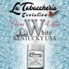 La Tabaccheria Extreme 4 Pod White Kentucky USA - Concentrato 20ml