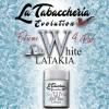 La Tabaccheria Extreme 4 Pod White Latakia - Concentrato 20ml