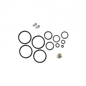 Sirius Mods Spica Pro O-Ring Set