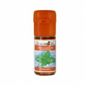 Flavourart Xtra Mint - Aroma 10ml