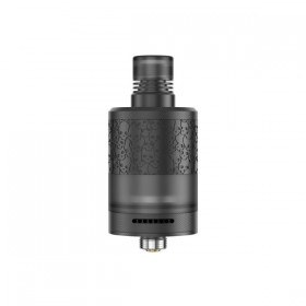 BD Vape Precisio Dark Night Edizione Limitata MTL