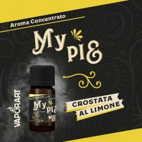 Vaporart Premium Blend My Pie - Aroma 10 ml