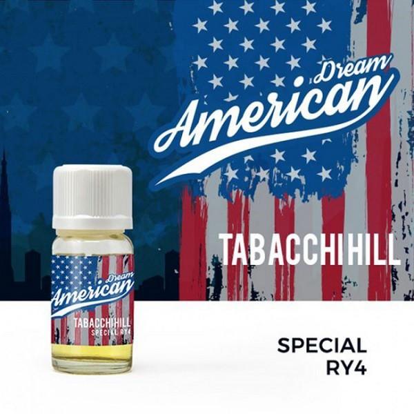 Super Flavor American Dream - Aroma 10ml