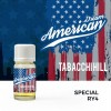 Super Flavor American Dream - Aroma 10ml