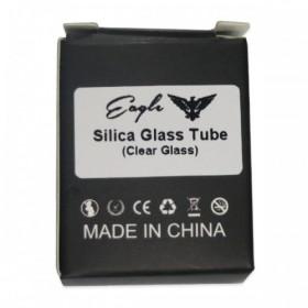 Geekvape Eagle Silica Glass Tube