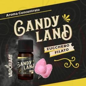Vaporart Premium Blend Candy Land - Aroma 10 ml