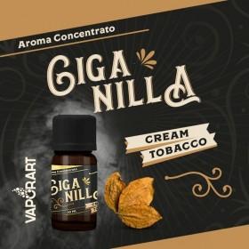Vaporart Premium Blend Ciga Nilla - Aroma 10 ml