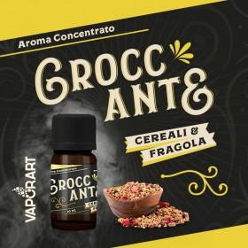 Vaporart Premium Blend Crocc Ante - Aroma 10 ml