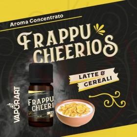 Vaporart Premium Blend Frappu Cheerios - Aroma 10 ml