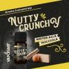 Vaporart Premium Blend Nutty Crunchy - Aroma 10 ml
