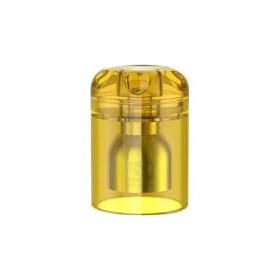 BD Vape Precisio MTL Top Cap Tank 2,7 ml Topaz
