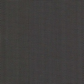 Mesh #200 x 0,06mm K-A1 Foglio A4