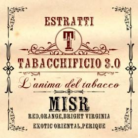 Tabacchificio 3.0 Blend Misr - Aroma 20ml