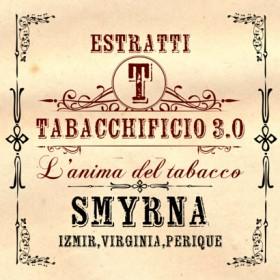 Tabacchificio 3.0 Blend Smyrna- Aroma 20ml