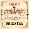 Tabacchificio 3.0 Tabacchi in Purezza Oriental - Aroma 20ml