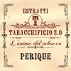 Tabacchificio 3.0 Tabacchi in Purezza Perique - Aroma 20ml