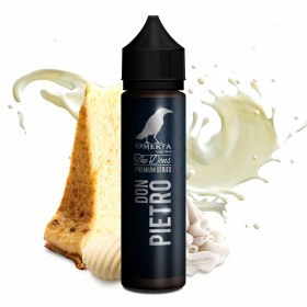 Omerta Liquids The Dons Don Pietro - Concentrato 20ml