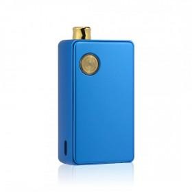 Dot Mod dotAIO 18650 Box All in One Blue