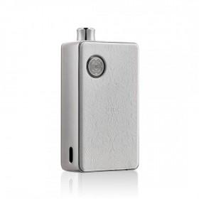 Dot Mod dotAIO SE 18650 Box All in One White