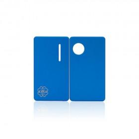 Dot Mod dotAIO Sportelli Alluminio Royal Blue