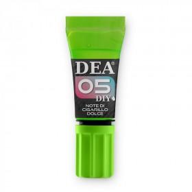 DEA DIY 05 Cigarillo dolce - Aroma 10ml