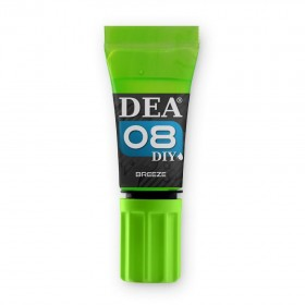 DEA DIY 08 Breeze - Aroma 10ml