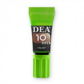 DEA DIY 10 Velvet - Aroma 10ml