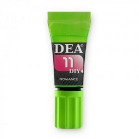 DEA DIY 11 Romance - Aroma 10ml