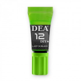 DEA DIY 12 Lady in Black - Aroma 10ml