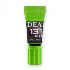 DEA DIY 13 Casanova - Aroma 10ml