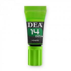 DEA DIY 14 Venere - Aroma 10ml