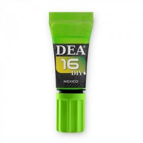 DEA DIY 16 Mexico - Aroma 10ml