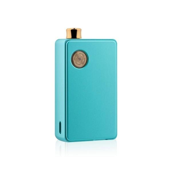 Dot Mod dotAIO 18650 Box All in One Tiffany Blue