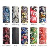 Vapor Storm Puma Baby 80W TC Mod Cartoon