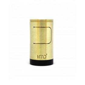 Ennequadro Mods Imo V2 350 Brass