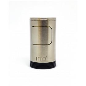 Ennequadro Mods Imo V2 350 Rhodium
