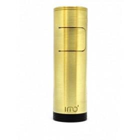 Ennequadro Mods Imo V2 650 Brass