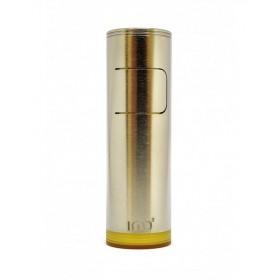 Ennequadro Mods Imo V2 650 Rhodium