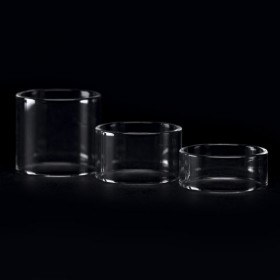 KHW Mods Dvarw MTL FL Glass Tube 5ml