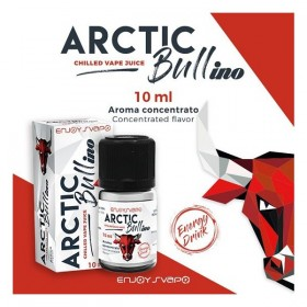 Enjoy Artic BULL ino - Aroma 10ml