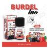 Enjoy Svapo BURDEL ino - Aroma 10ml
