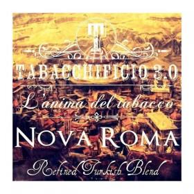 Tabacchificio 3.0 Blend Nova Roma - Aroma 20ml